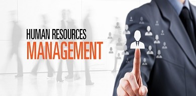 im-human-resources-management
