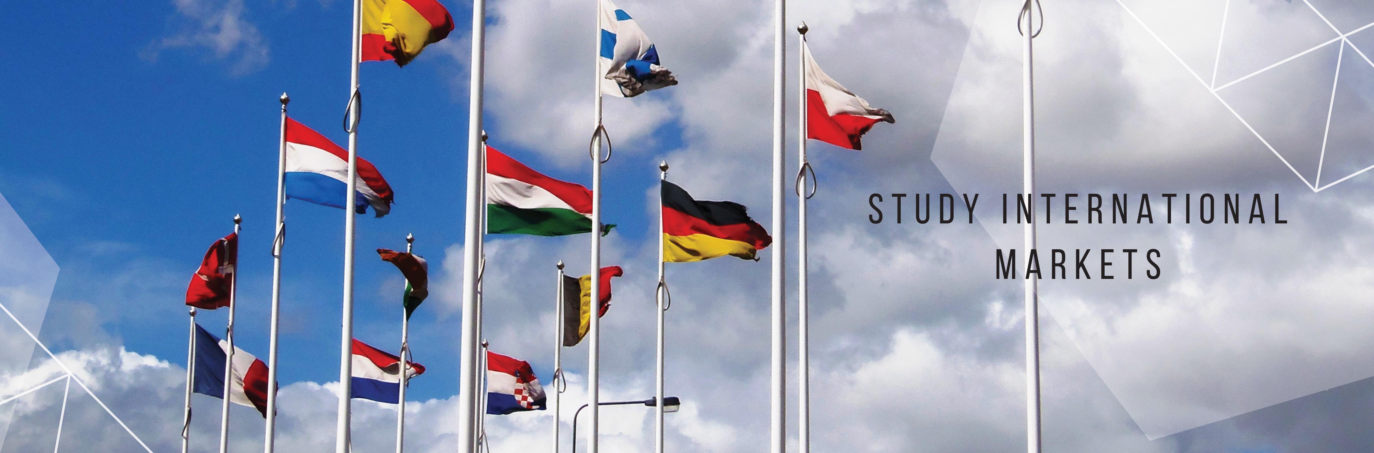 international-markets-banner